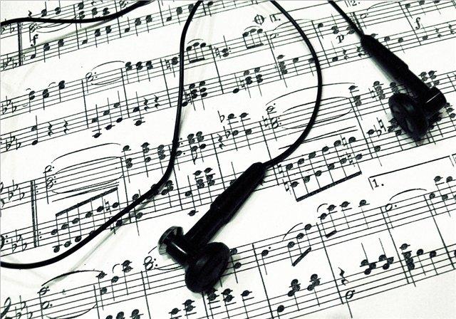современные музыкальные направления: