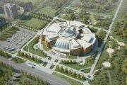 Хакасия готова помериться с соседями размерами национального музея