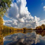 В Хакасии стартует проект «Литературная осень…»