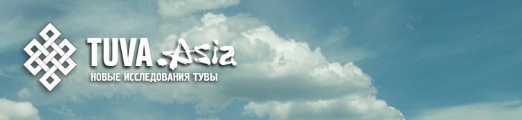 ta_in_clouds.jpg