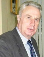 Юдин Борис Григорьевич