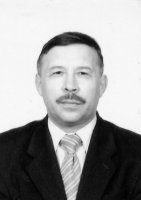 Моллеров Николай Михайлович