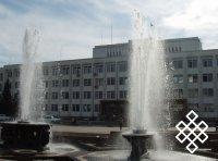 Правительство Тувы одобрило идею празднования 100-летия протектората России