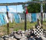Тувинские шаманы схватились за головы