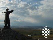 Кызылчан отравляет ядовитый газ
