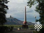Круглый стол по проблемам женщин-матерей в Кызыле