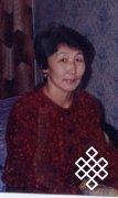 Библиотека тибетских трудов и архивов