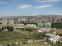 Монгольский лик Евразии