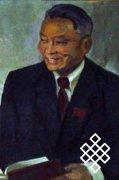 День памяти Юрия Аранчына