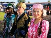 Татары ратуют за татарский язык как второй государственный язык РФ