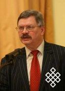 Луков Валерий Андреевич