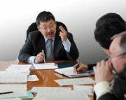 Итоги госзаказа на подготовку кадров в Туве