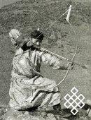 На рассмотрении законопроект для традиционной охоты