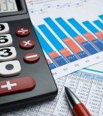 Управление отраслями национальных экономик