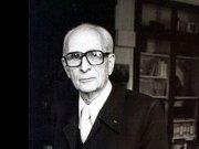 Ушел из жизни классик антропологии Клод Леви-Стросс