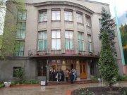 В Москве открыт философский форум
