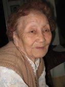 Поздравления с днем рождения Наталье Дойдаловне Ажыкмаа-Рушевой