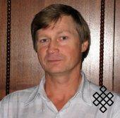 Кисель Владимир Антониевич