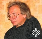 Хаврин Сергей Владимирович