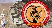 Новая жизнь старейшего научного центра Тувы