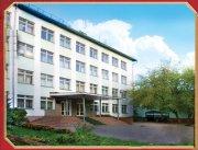 Фото www.novsu.ru