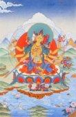 В Москве пройдет фестиваль буддийской культуры