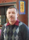 Николай Моллеров. Фото ТИГИ