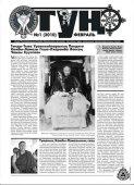Вышла в свет первая буддийская газета на тувинском языке
