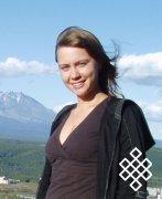 Тютрина Ксения Сергеевна