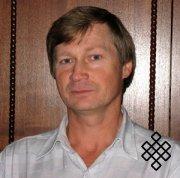 Закат скифской эпохи в Туве: единство и противоборство культур