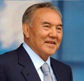 В Казахстане будет создана Тюркская академия