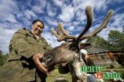 В помощь тувинцам-тоджинцам
