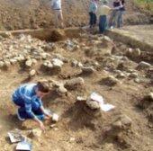 Новый древний вид человека найден на территории Алтая