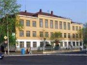 Неделя педагогики и психологии в Кызылском пединституте
