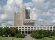 Социальный потенциал модернизации России