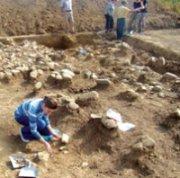 Интеграция археологических и этнографических исследований