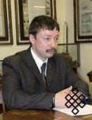 Поздравления с днем рождения Рамилю Харунову!