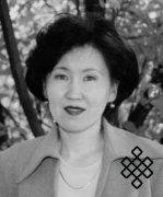 Проблемы возрождения национальной культуры в Туве в постсоветский период