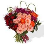 Поздравления с днем рождения Светлане Орус-оол!