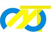 14 мая состоится заседание Совета молодых ученых и специалистов Тувы