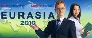 Международная Олимпиада научных работ молодежи «Инновационная Евразия»