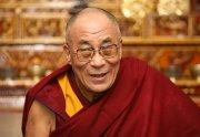 Празднование 75-летнего юбилея Далай-ламы XIV в Москве