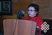 Русские в Туве: научная дискуссия