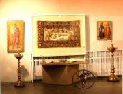 В Национальном музее РТ открывается выставка о русских в Туве