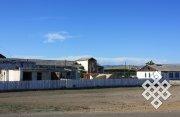 Власти Тувы взялись за возрождение культуры на селе