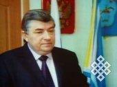"""Петр Морозов: """"Надо думать не только об оценках"""""""