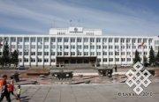 Площадь Арата откроют ко Дню Кызыла