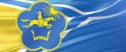 В Туве сделали исключение для одного праздника – Дня республики