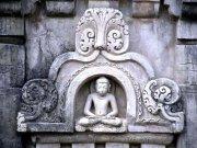 Индия возродит древний буддистский университет в Наланде