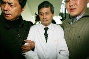 Учёные-обманщики как глобальная проблема